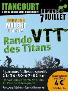 Randonnée des Titans 2013 124940rdtitans-225x300